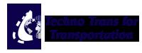 Techno Trans -